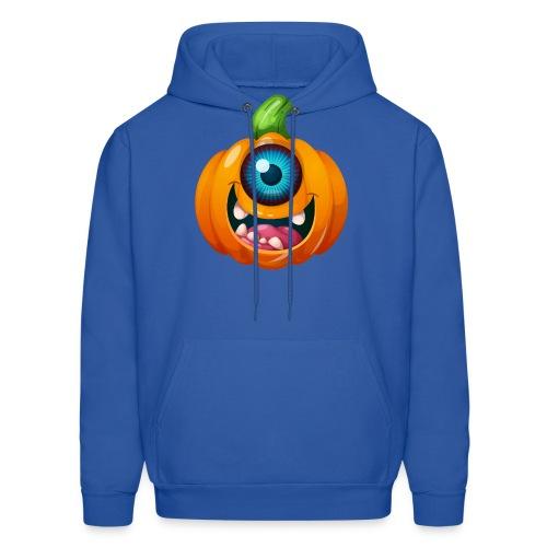 funny fruit t_shirt - Men's Hoodie
