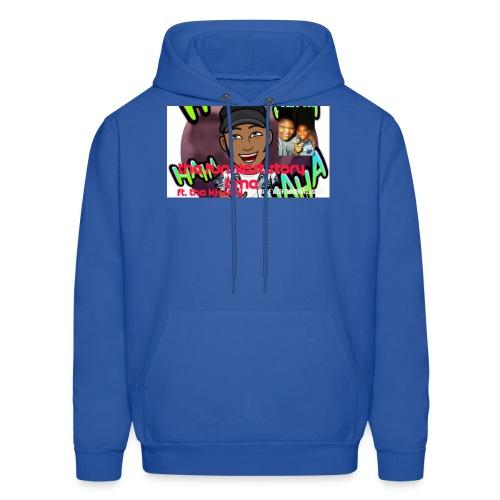 Cam t shirts - Men's Hoodie