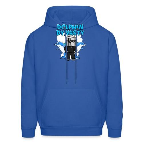 tshirt png - Men's Hoodie