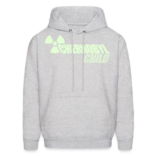 Chernobyl Child - Men's Hoodie