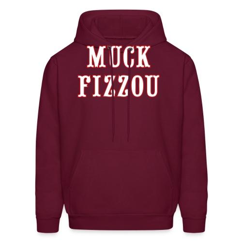 muckfizzou circus - Men's Hoodie