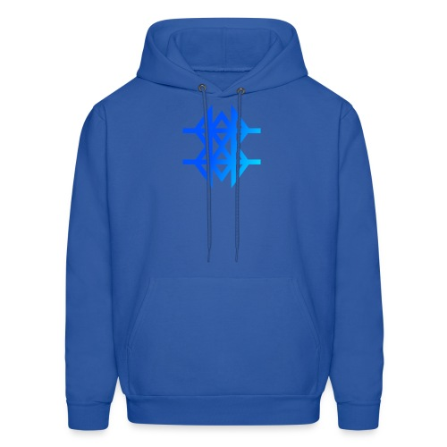SDPFX Merch - Men's Hoodie