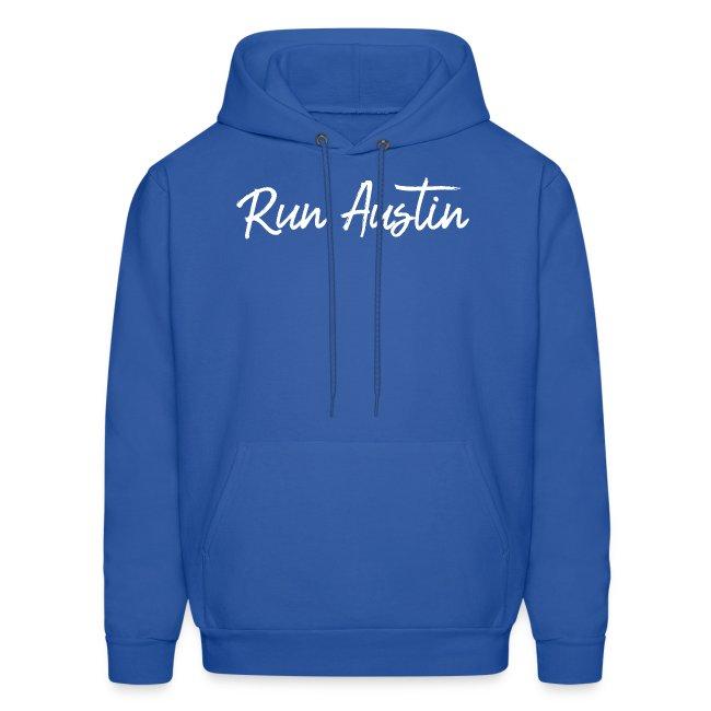 Run Austin Virtual Series