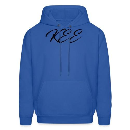 KEE Clothing - Men's Hoodie
