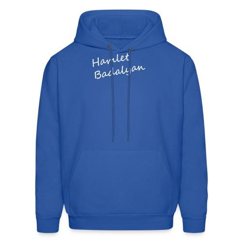 HB - Men's Hoodie