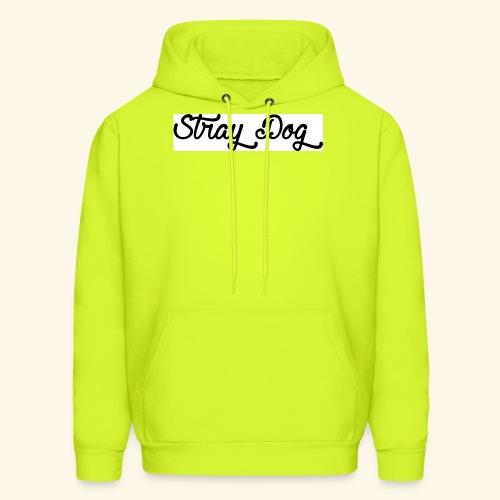 straydog - Men's Hoodie