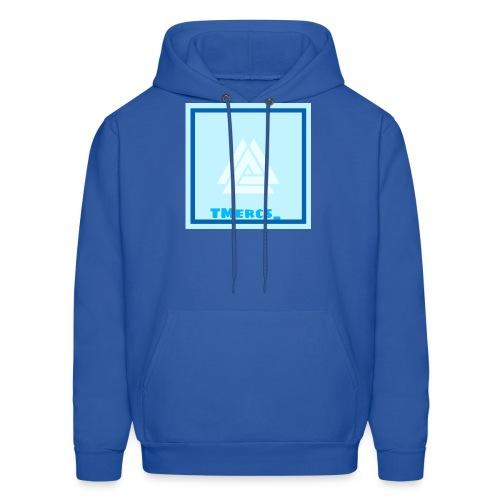 TMercs_ Merchandise - Men's Hoodie