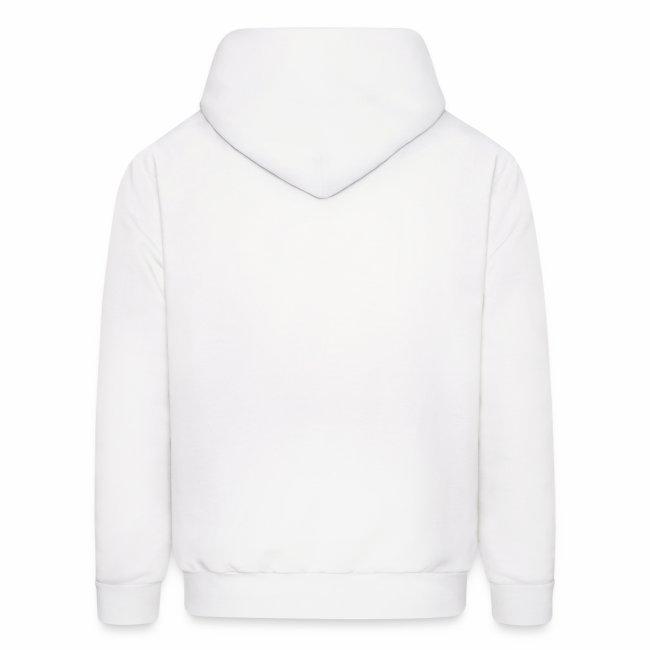 pro back af white