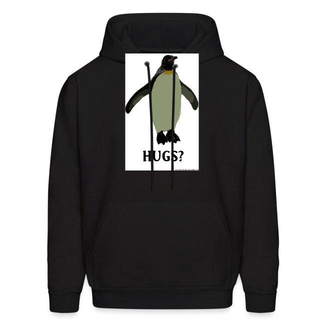 hugs tshirt