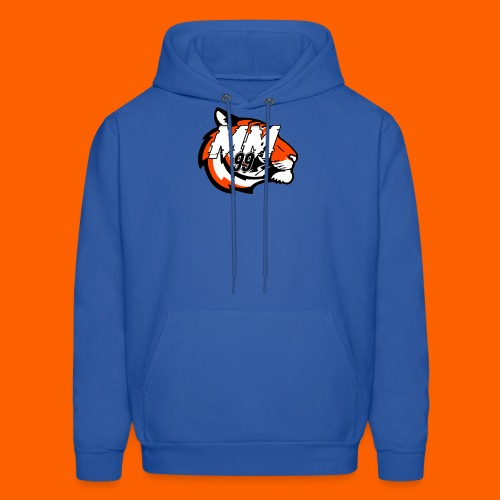 the OG MM99 Unltd - Men's Hoodie