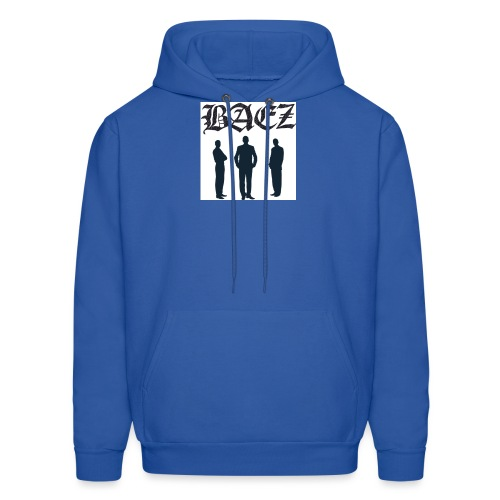 031E01D7 1B7B 4868 B4E3 A323001CF6C1new design - Men's Hoodie
