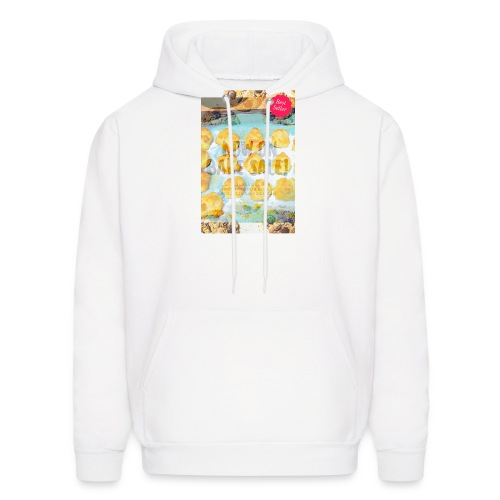 Best seller bake sale! - Men's Hoodie