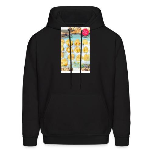 Best seller bake sale! - Men's Hoodie