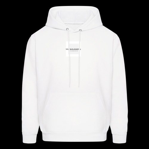 DXNTCHXSETHXCLXUT MERCH - Men's Hoodie