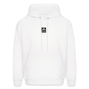 Screenshot_from_2016-11-05_13-53-21 - Men's Hoodie