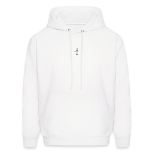 You aint seen nothing yet! - Men's Hoodie