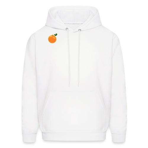 LilDriftR merchandise - Men's Hoodie