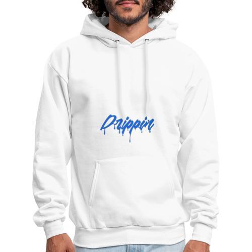Drippin - Men's Hoodie