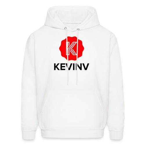 KevinV 1st Gen - Men's Hoodie