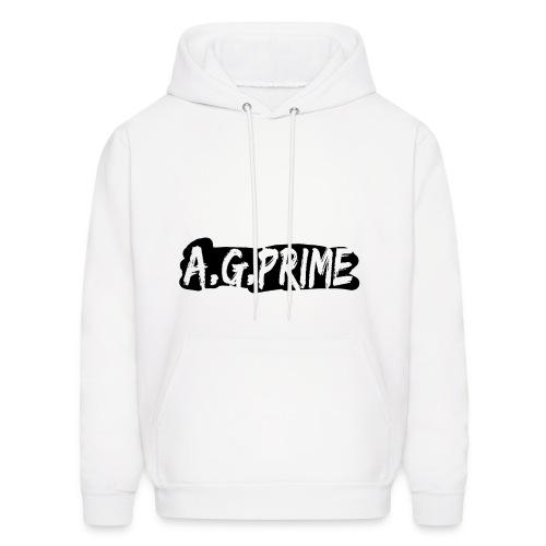 A.G.Prime Merch - Men's Hoodie