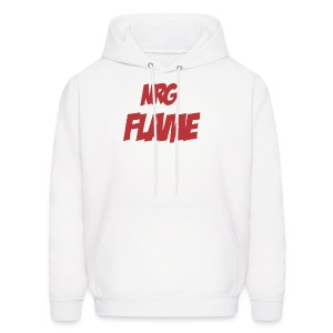 Flame For KIds - Men's Hoodie