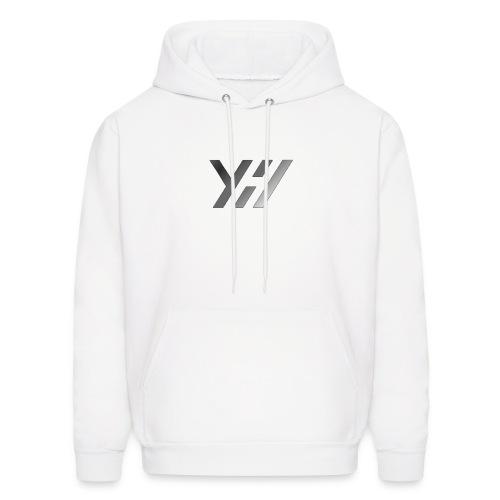 YHDesigns - Men's Hoodie
