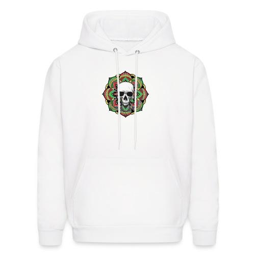 St.Muerte - Men's Hoodie