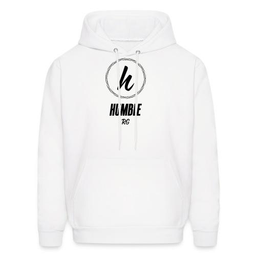 Humble - Men's Hoodie