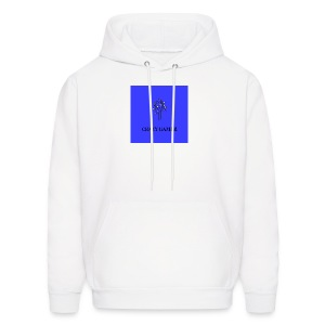 Gaming t shirt - Men's Hoodie
