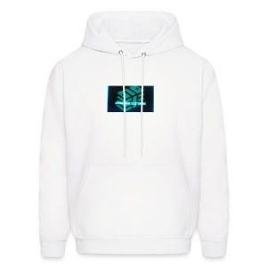 Grind Big Clothing - Men's Hoodie