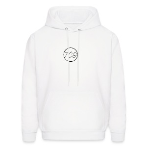 TheCanadianGamer T-Shirt - Men's Hoodie