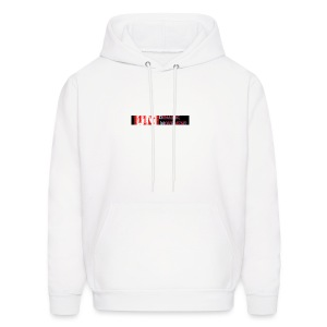 dominic-2Blogo_Easy-Resize-com - Men's Hoodie