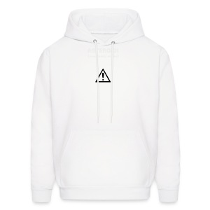 Spaceteam Asteroid! - Men's Hoodie