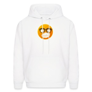 EMOTION - Men's Hoodie