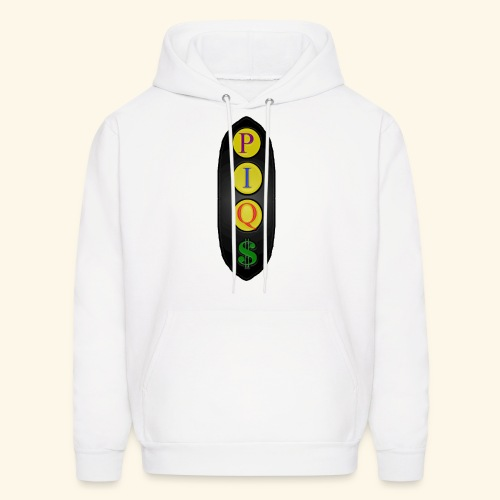 Quintani merch - Men's Hoodie