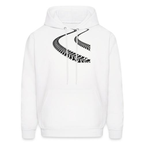 Cone Killer Women's T-Shirts - Men's Hoodie