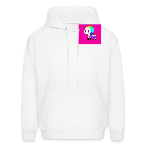 Unicorn Merch - Men's Hoodie