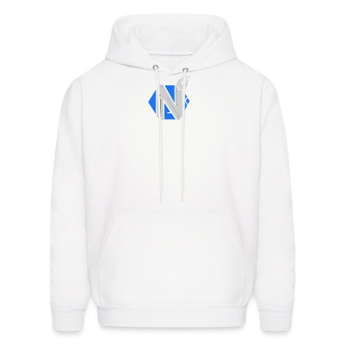 NLS Special Edition - Men's Hoodie