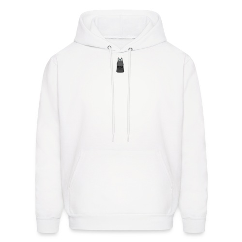 Sweat is just fat crying - Men's Hoodie