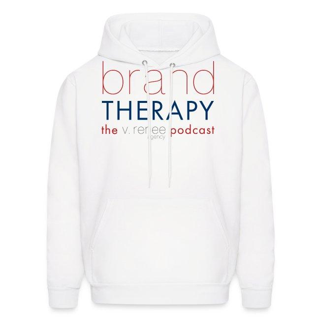brandtherapylogo8x8