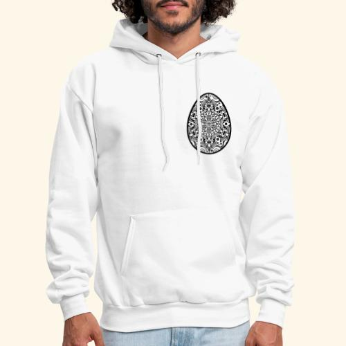 The Hatchery - Men's Hoodie