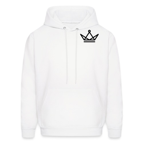KING CITY - Men's Hoodie