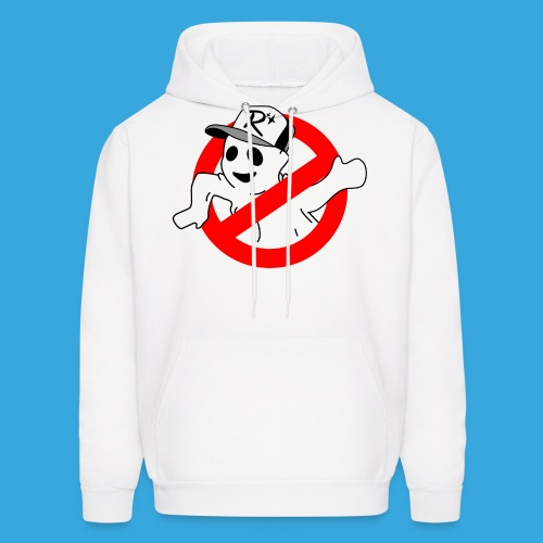 LIMITED TIME! Busters Parody Shirt! - Men's Hoodie
