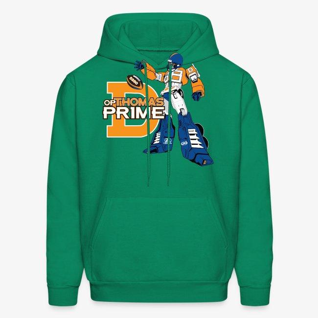 op Thomas Prime