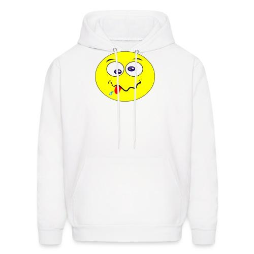 Out of my mind tshirt - Men's Hoodie