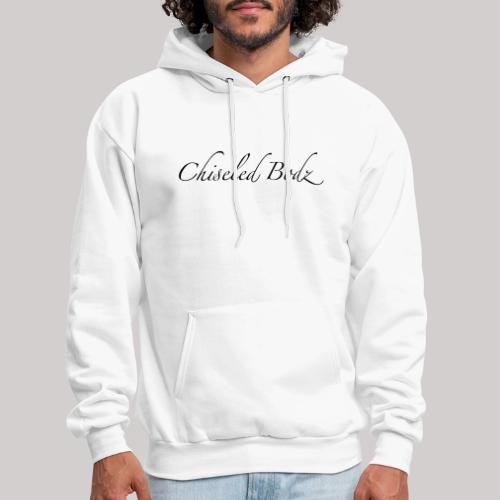 Signature Series - Men's Hoodie