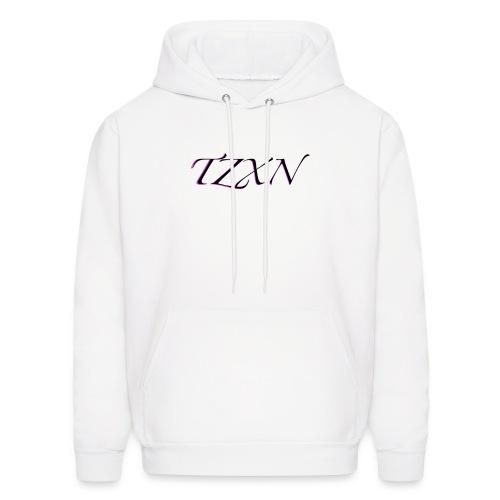 TZXN - Men's Hoodie