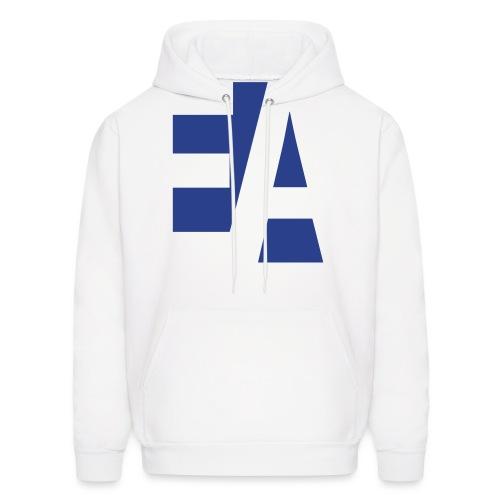 EA - Men's Hoodie