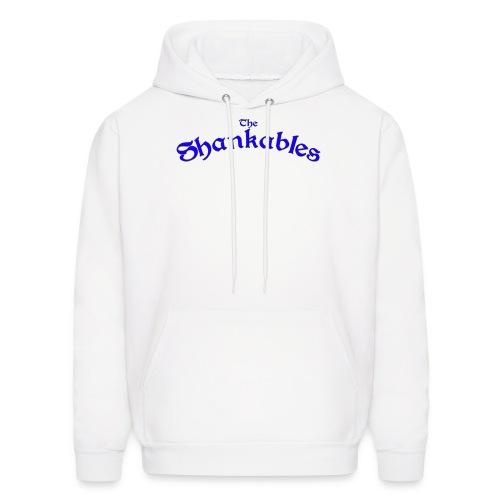 Shankables - Men's Hoodie