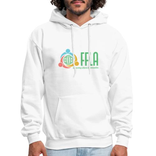 FFLA 2019 - Men's Hoodie